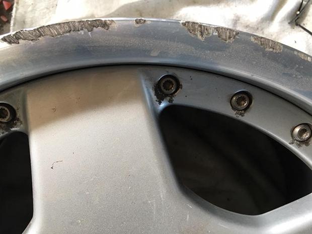 reparatur-felgen-aufbereitung-kleeberger-tuning-2
