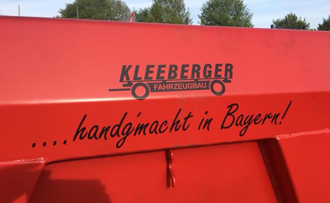 mulde-abrollkipper-kleeberger-tuning-2
