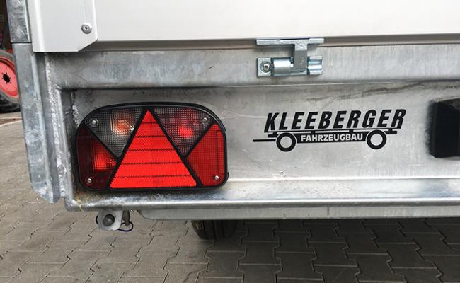 3-seitenkipper-aufsatz-kleeberger-3