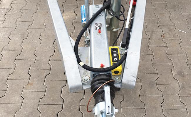 3-seitenkipper-aufsatz-kleeberger-9