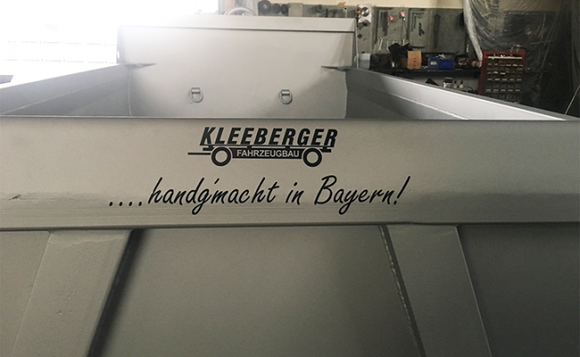 abrollmulde-kleeberger-6