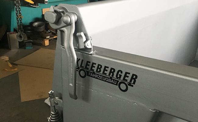abrollmulde-kleeberger-8