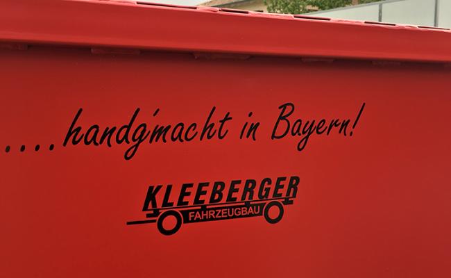 dumper-fuer-baustellenfahrzeug-kleeberger-1