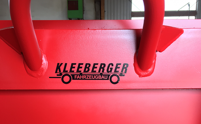plattform-anhaenger-kleeberger-1