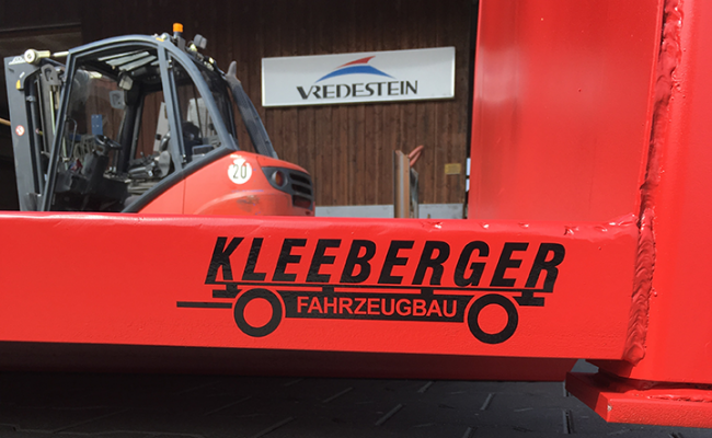 plattform-anhaenger-kleeberger-3