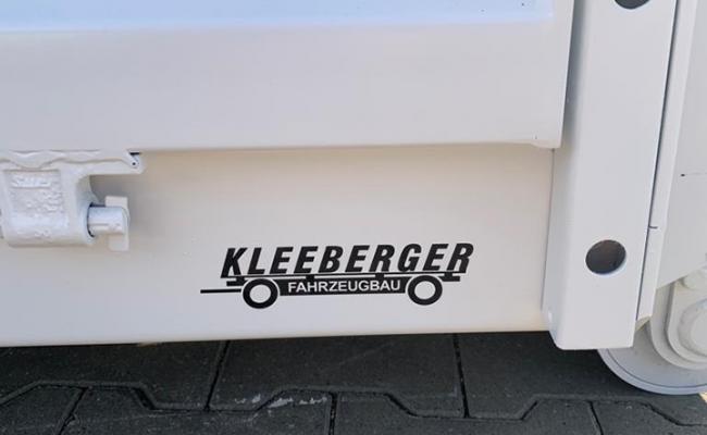 absetzmulde-plane-weiss-kleeberger-8